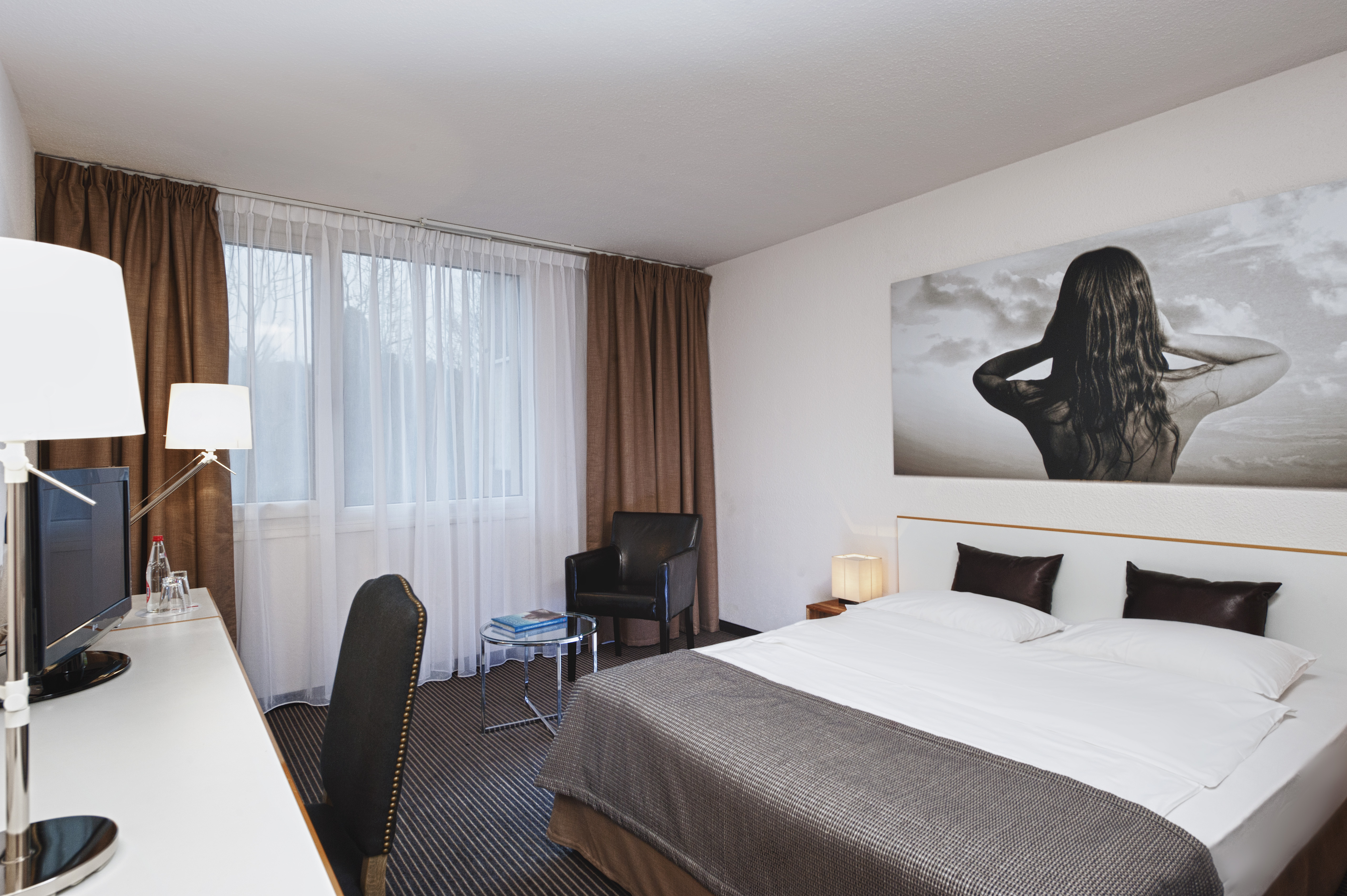Hotel wuppertal tryp by wyndham wuppertal hotel for Hotel wuppertal